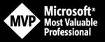 Steve Buchanan - Microsoft System Center MVP