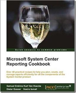 SCReportingBook