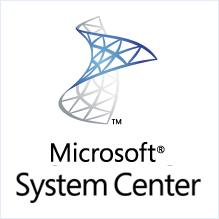 system-centre-logo