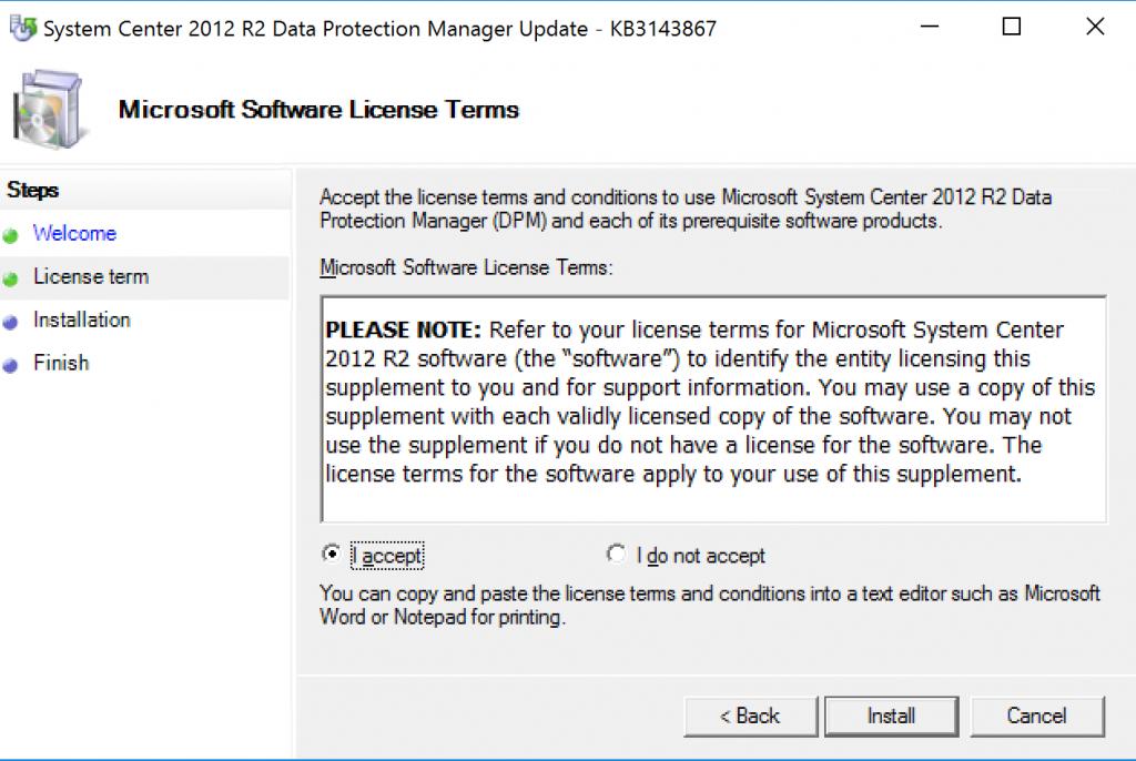 VMwareinDPM (1)
