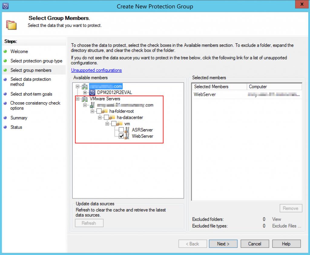 VMwareinDPM (10)
