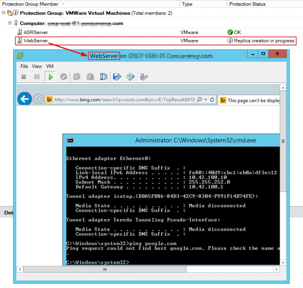 VMwareinDPM (12)