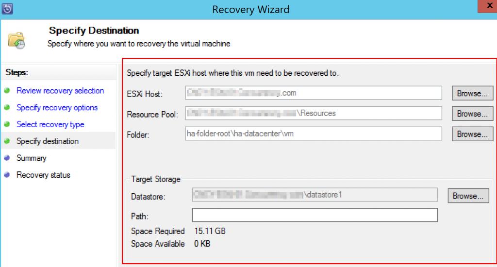 VMwareinDPM (16)