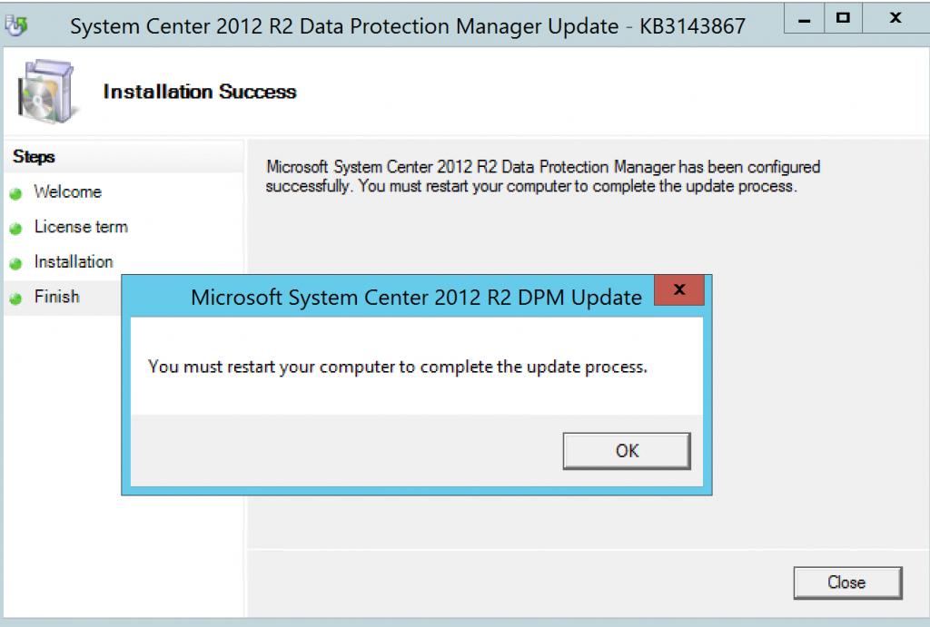 VMwareinDPM (2)