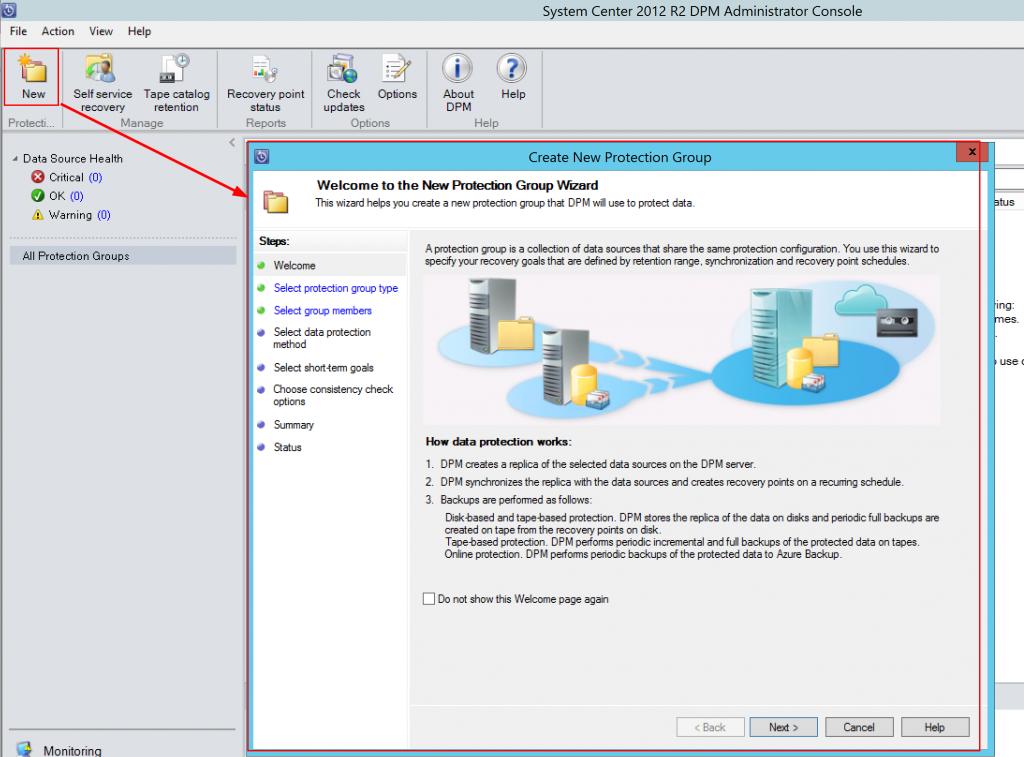 VMwareinDPM (8)