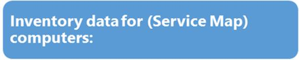 oms-servicemap-overview-11