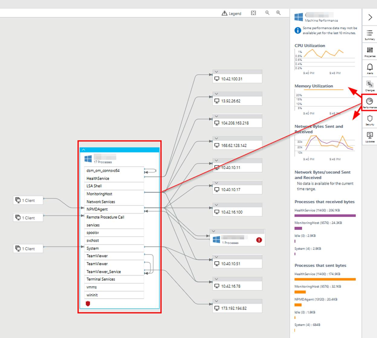 oms-servicemap-overview-4