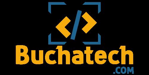 Buchatech.com